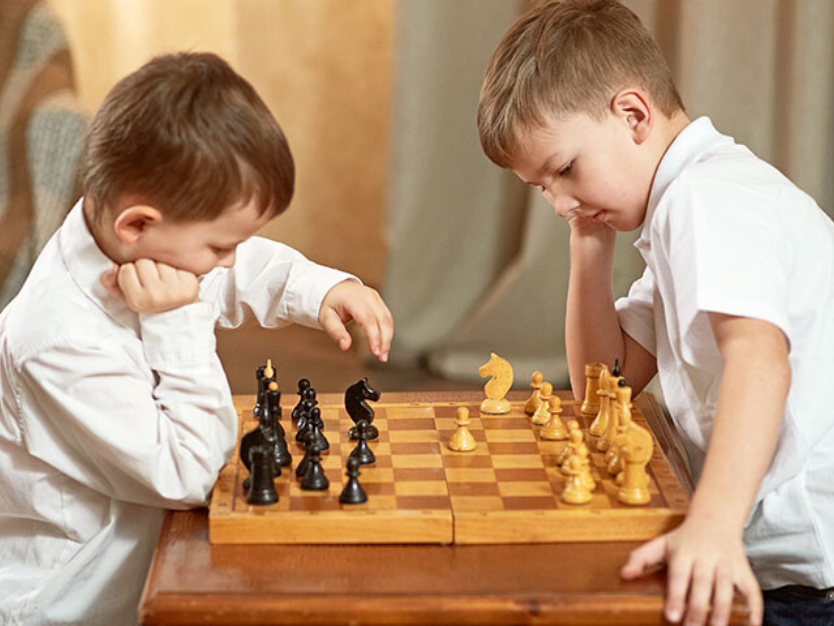 chess-in-academics -curtainsnmore
