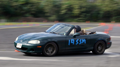 Hawaii Island SCCA Solo Event #4 May 12/2019