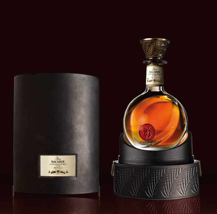Bacardi Decanter FRONT VIEW Secondary OPEN CMYK 2