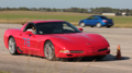 FAST Open Autox - SUNDAY - March 11