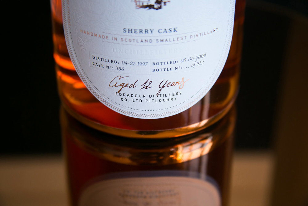 Graphiste-freelance-Paris-Edradour-whisky-packaging-Alexandre-Arzuman3.jpg