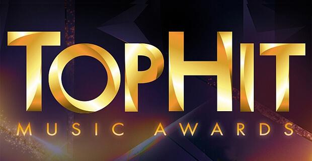 Церемония TopHit Music Awards 2019 пройдет в Москве при поддержке Радио Romantika - Новости радио OnAir.ru