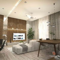 hd-space-contemporary-modern-malaysia-selangor-dining-room-living-room-3d-drawing-3d-drawing