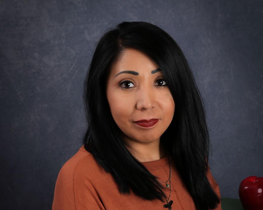 Ms. Tish , Lead Early Preschool 2 Teacher