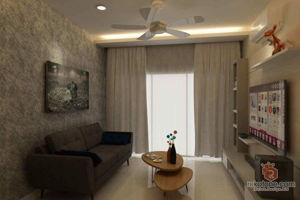 fukuto-services-minimalistic-modern-malaysia-wp-kuala-lumpur-living-room-interior-design