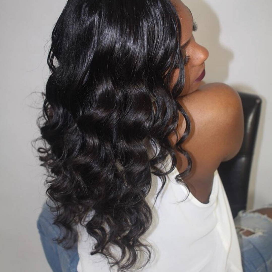 hair vendor list for sale