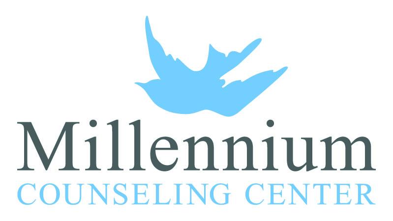 Millennium Counseling Center