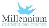 Millennium Counseling Center