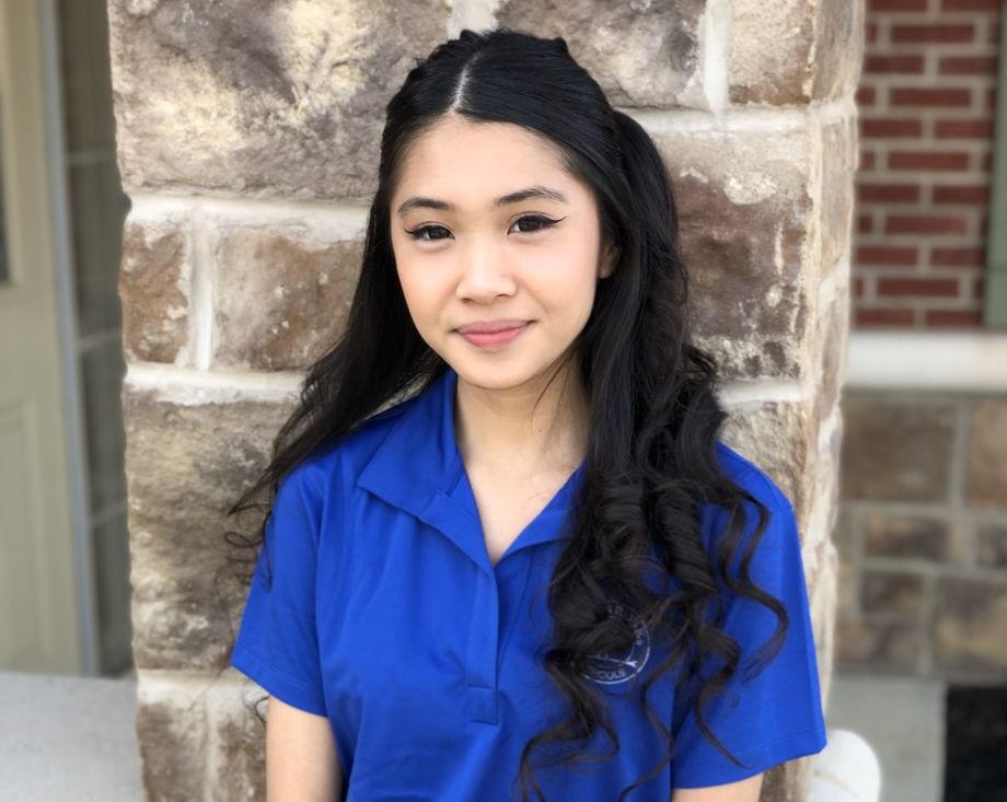 Miss Jessica , School Support Teacher