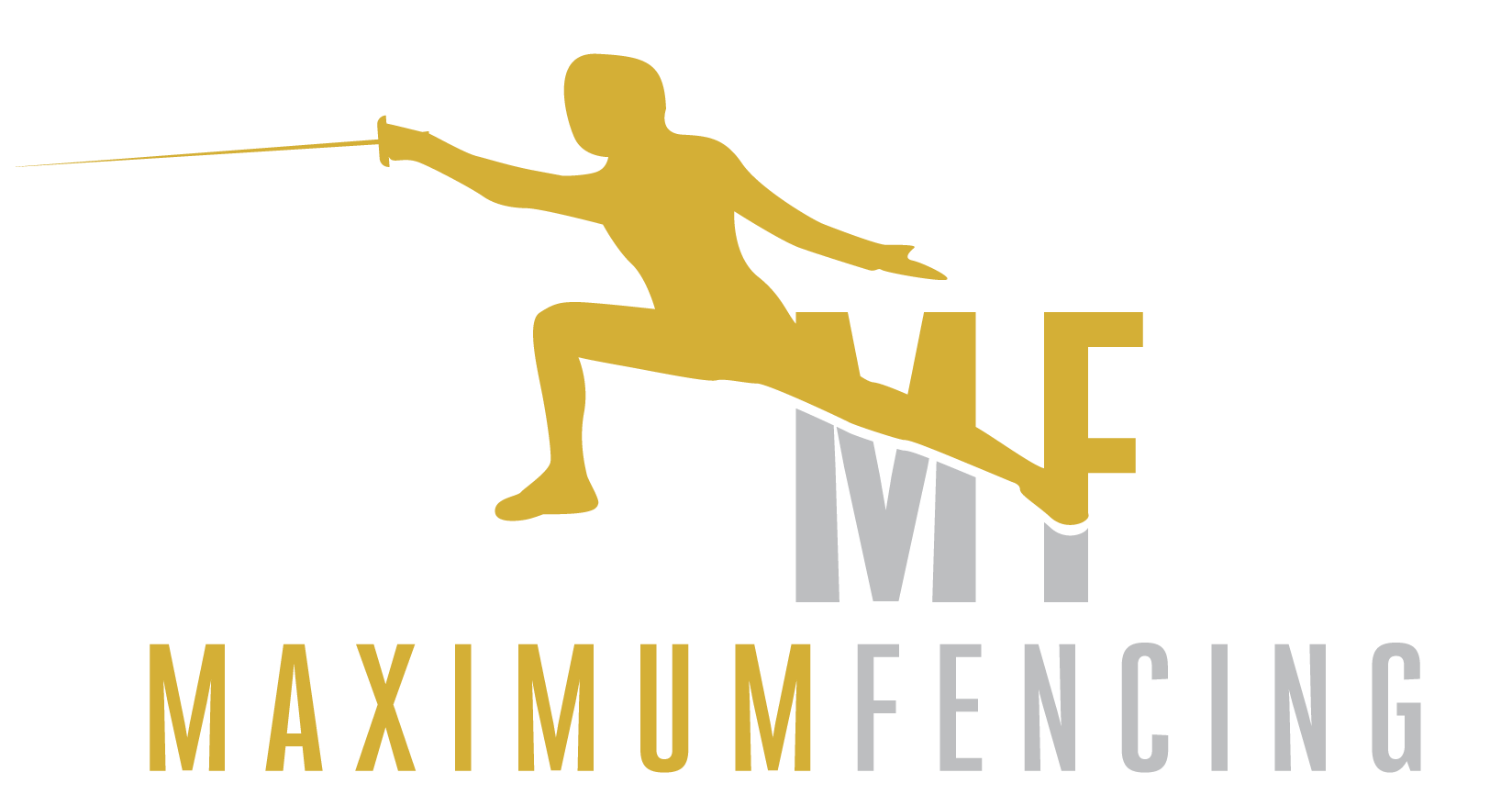 Mf logo web