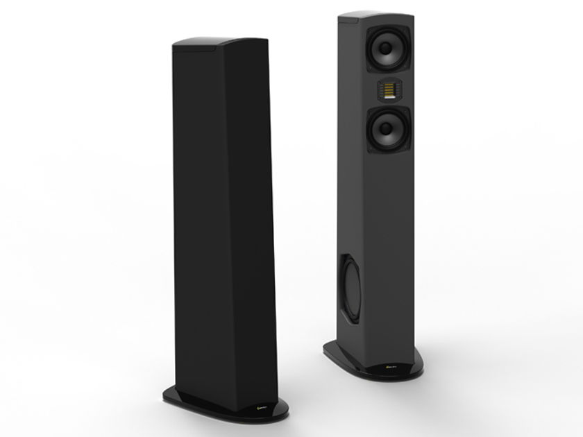 Golden Ear Technology Triton Seven Towers