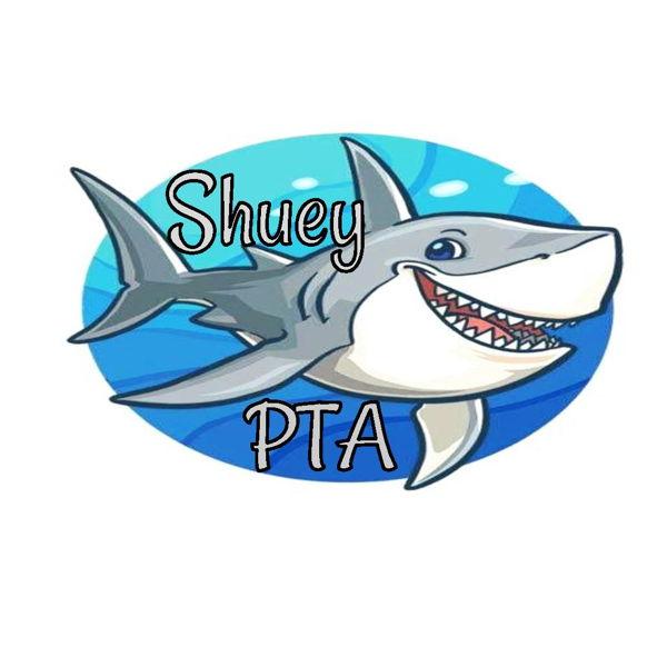 Emma Shuey PTA