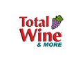 Sip Sip Hooray!  Wine Tasting @ Total Wine - April 5, 2019