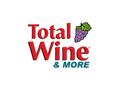 Sip Sip Hooray!  Wine Tasting @ Total Wine - Date TBD
