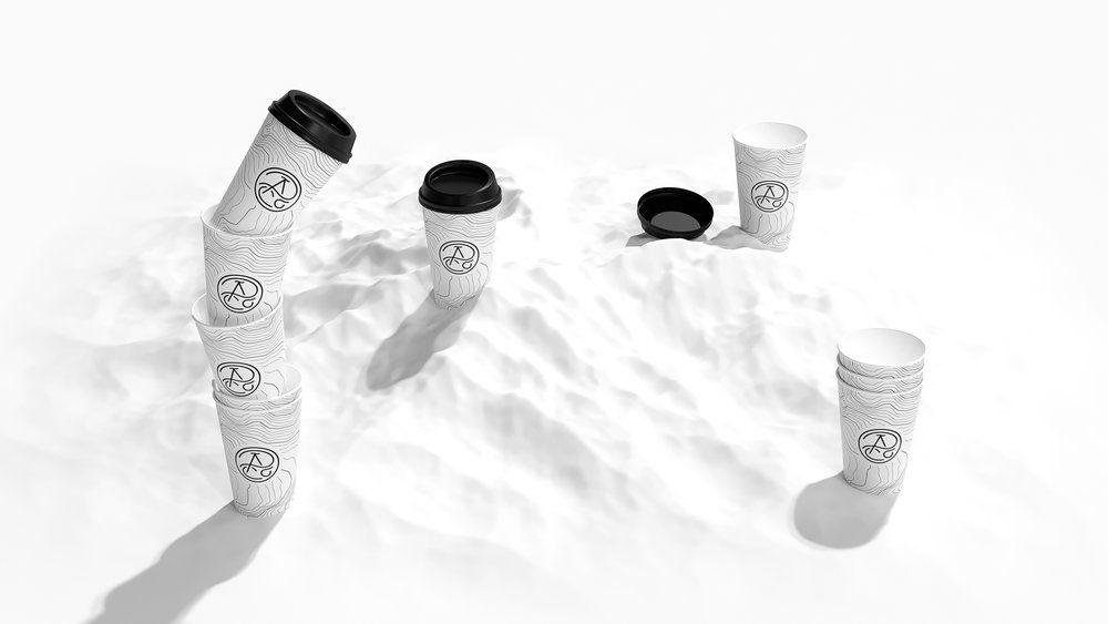 AlgorithmEnvironment-STUDIO-cups_Camera_a0001.jpg