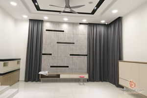 icon-construction-and-management-contemporary-malaysia-selangor-living-room-interior-design