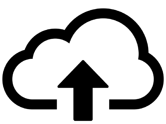 45 455072 cloud picture black and white stock cloud icon removebg preview