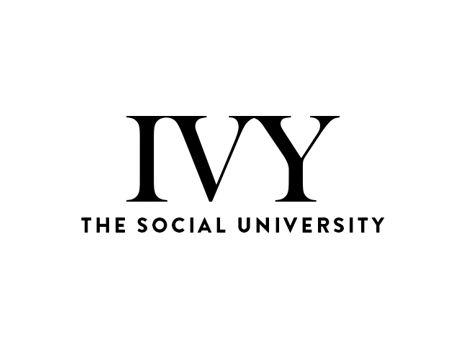 IVY: The Social University | 2 One Year Memberships