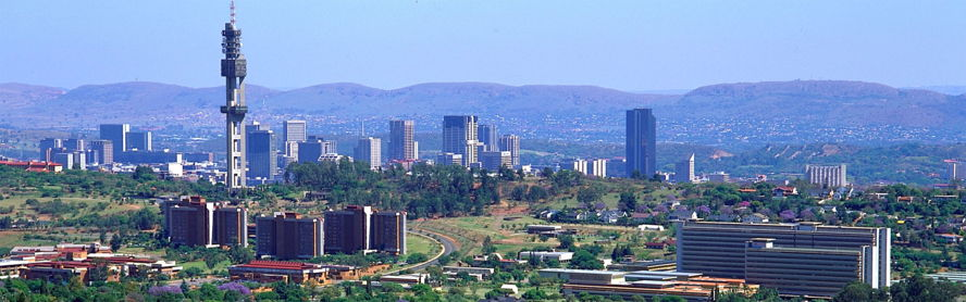 South Africa - gauteng_pretoria_engelvoelkers.jpg