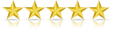 5 star review photo