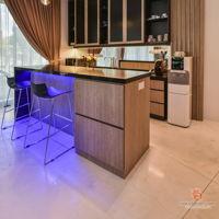 seven-design-industrial-modern-malaysia-selangor-dry-kitchen-interior-design