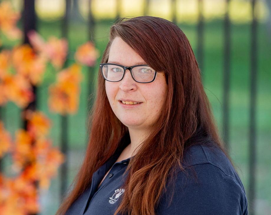 Ms. Laura Shumaker , Infant Teacher