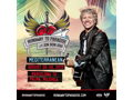 Sixthman Cruise Runaway to Paradise Mediterranean with Jon Bon Jovi