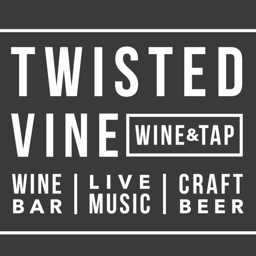 Picture of Live music at Twisted Vine!