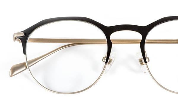 ce3e297e7c Con Rotter & Krauss tienes servicio técnico y mantención de tus anteojos  ópticos en toda la red de Grandvisión con cerca de 6.500 tiendas en más de  40 ...