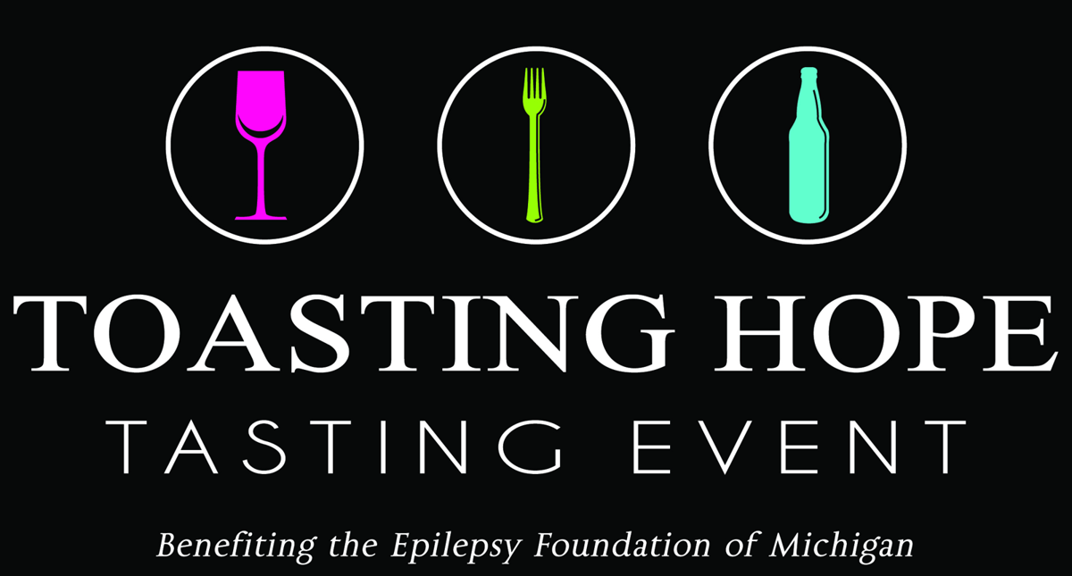 Epilepsy Foundation of Michigan