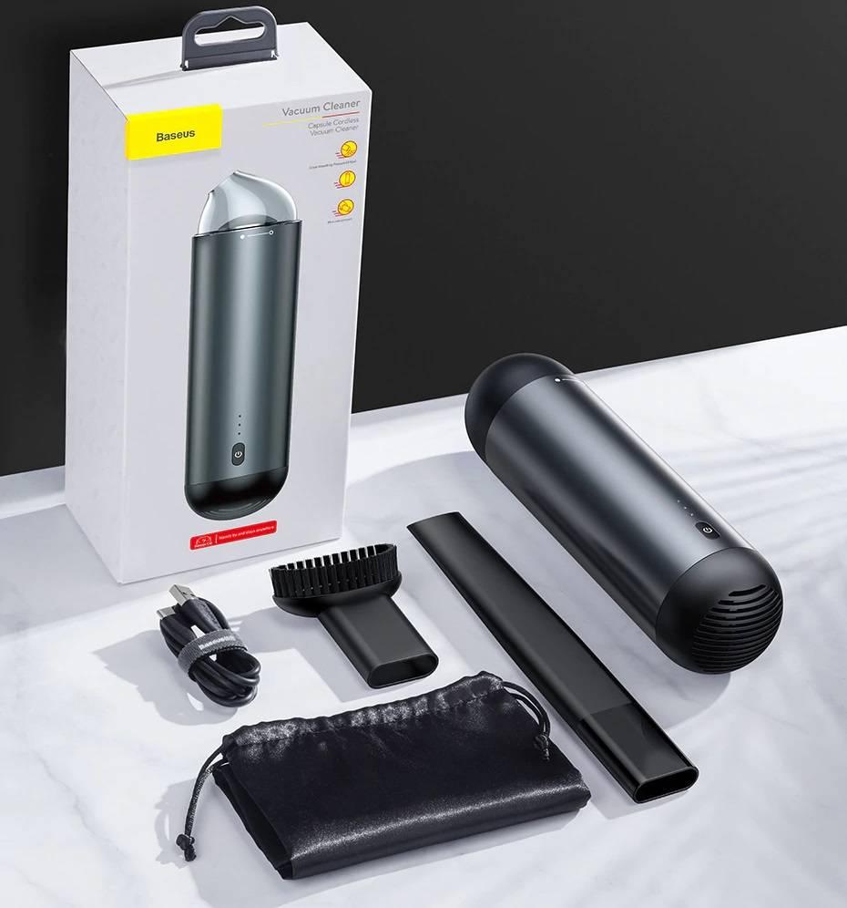 Car vacuum, car vacuum cleaner, mini vacuums, portable car vacuum