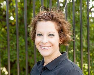 Jana Hayden , Pre-Kindergarten Teacher