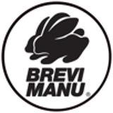 BREVI MANU®