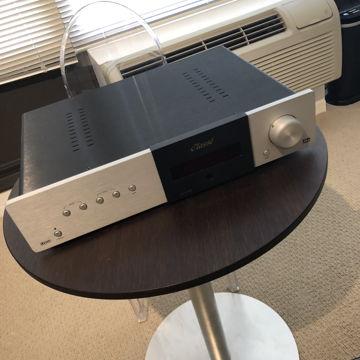 Classé Audio SSP 30