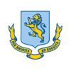 Mt Albert Grammar School logo