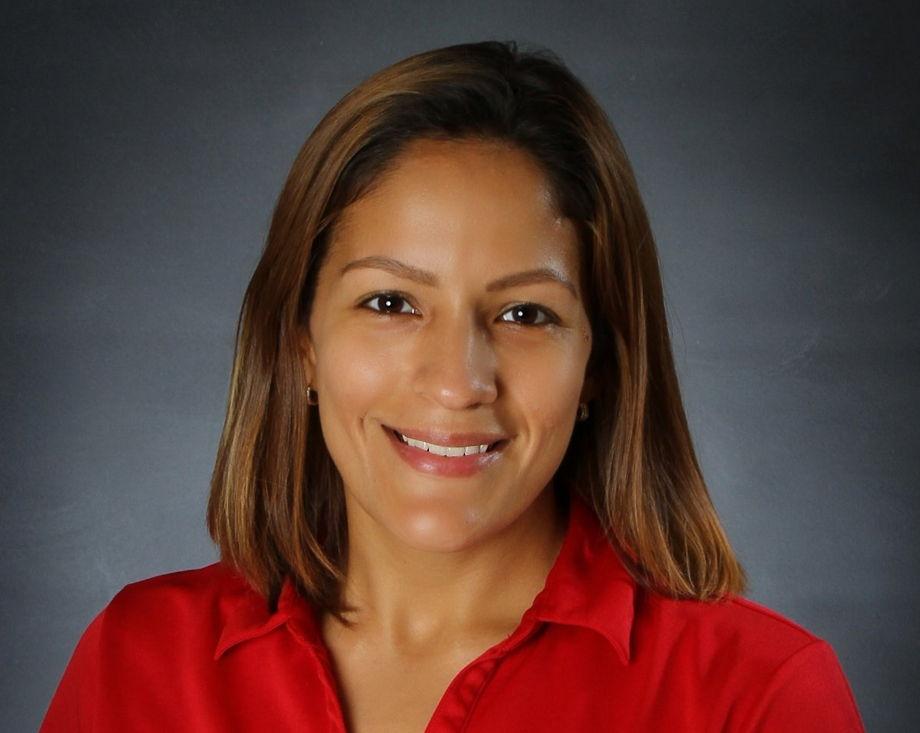 Mrs. Vanessa Alvarez , Lead Teacher