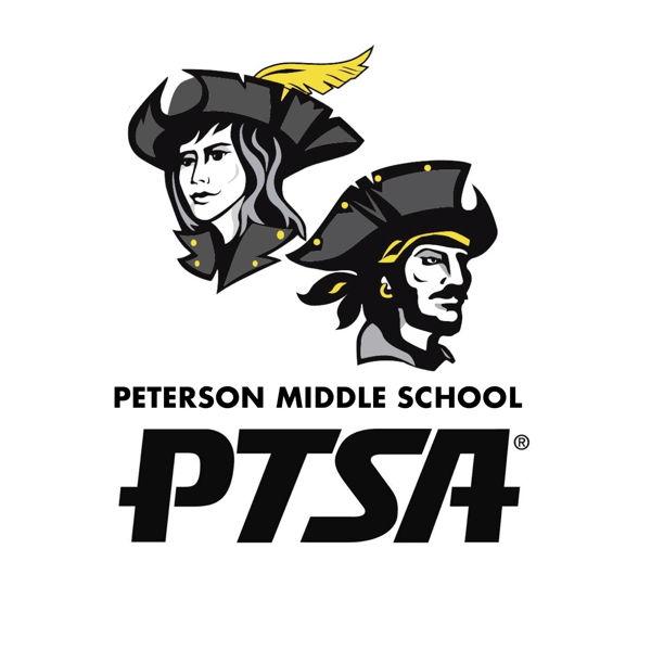 Peterson PTSA