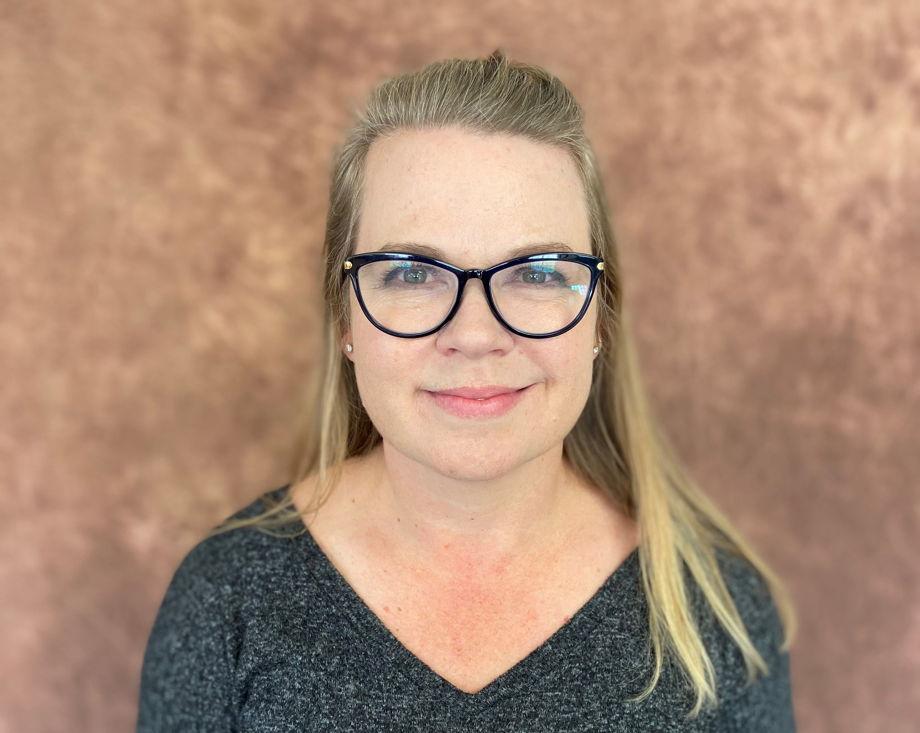 Ms. Angela Lovell , Preschool Teacher