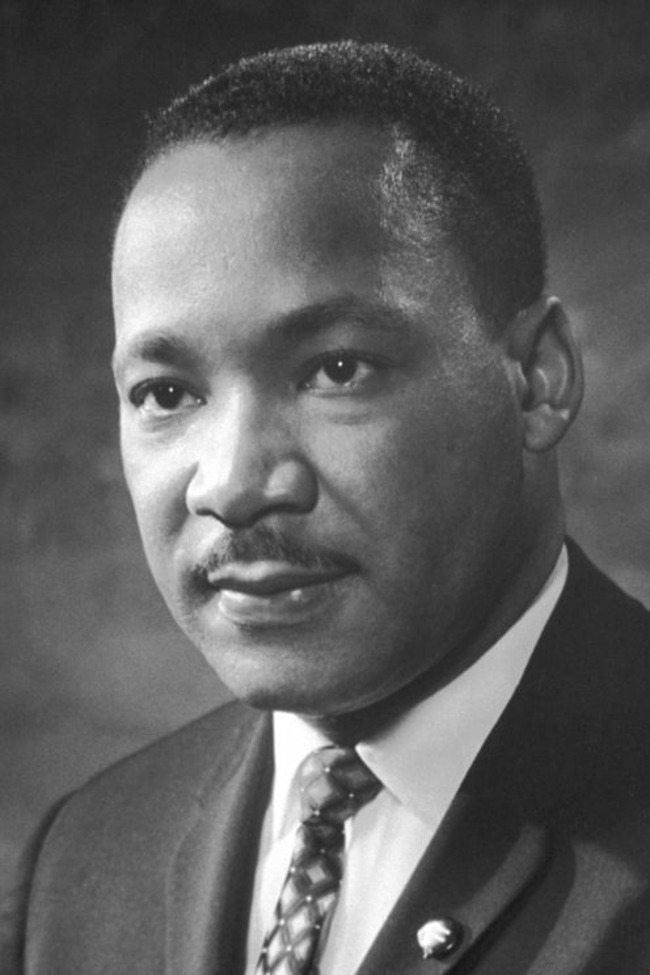 primrose west pearland; martin Luther king jr day; 2020