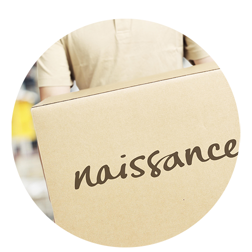 Naissance Returns Policy