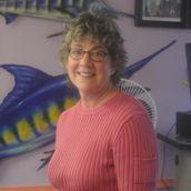 Tina A. Sigafoose, DC, Chiropractor
