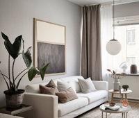 helena-ideas-solution-minimalistic-modern-zen-malaysia-wp-kuala-lumpur-living-room-interior-design