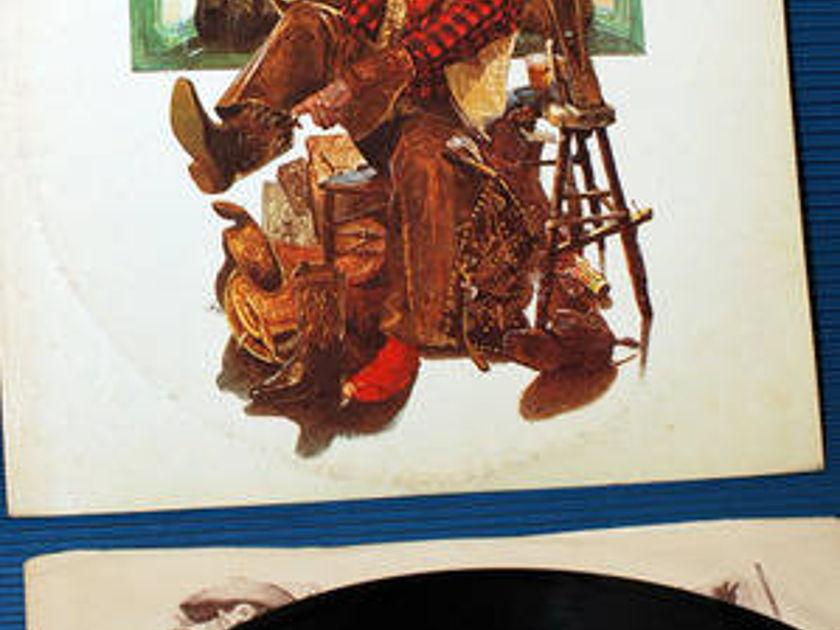 """PURE PRAIRIE LEAGUE -  - """"If The Shoe Fits"""" - RCA Quadra Disc - 1976"""