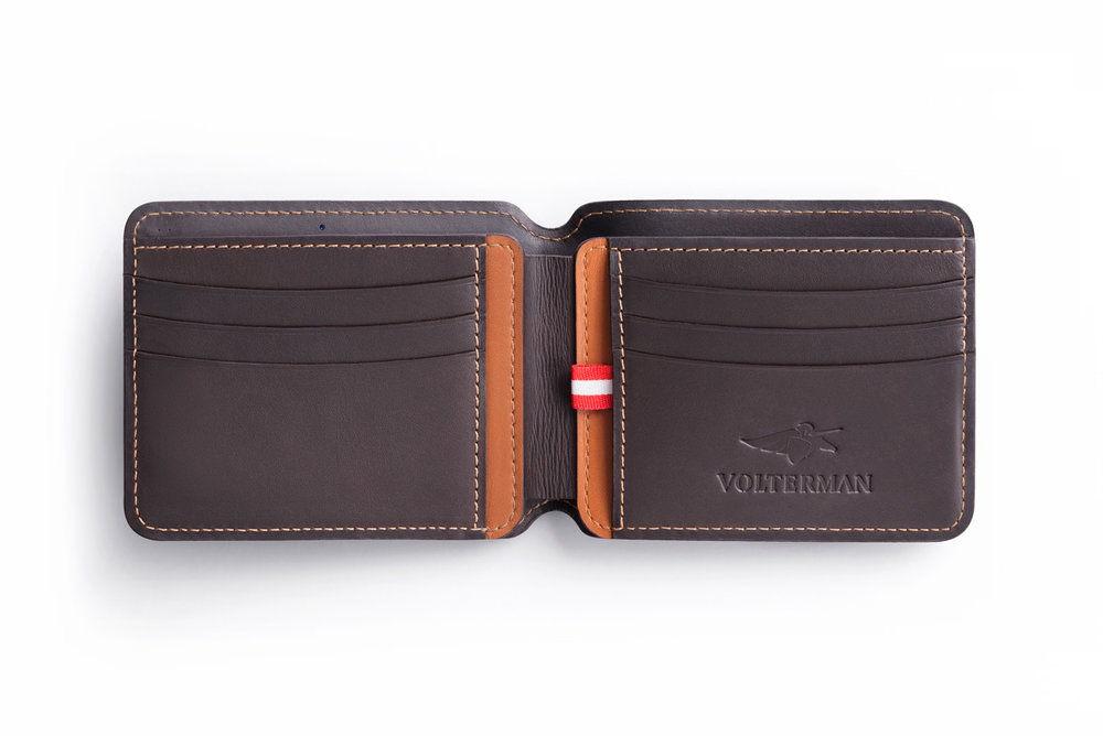 Volterman_Backbone_Branding_3_new.jpg