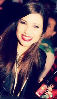 Camila Furlan