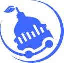Applecart logo