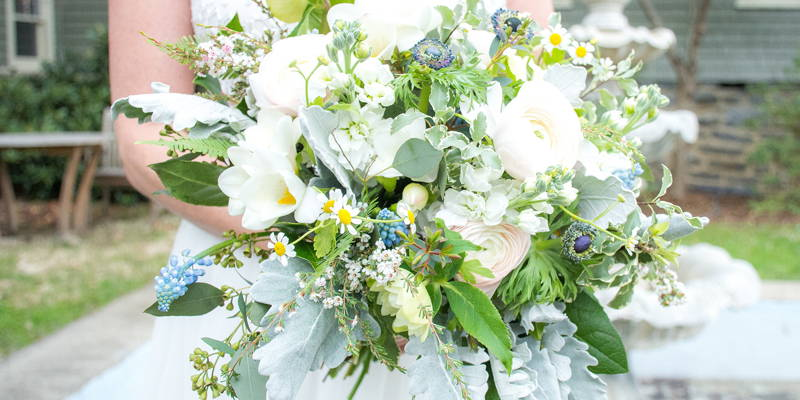 Top 5 Questions to Ask Your Florist