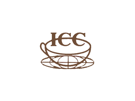 International Coffee Corporation Basket