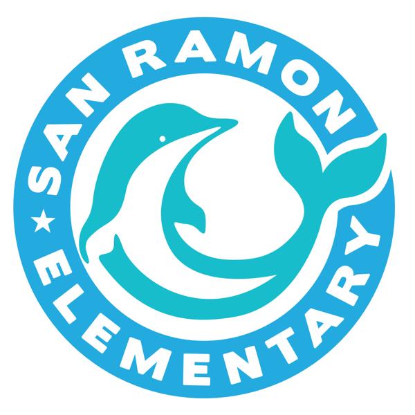 San Ramon Elementary PTA