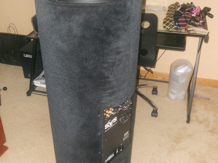SVSound PC13-Ultra Bash 1100W